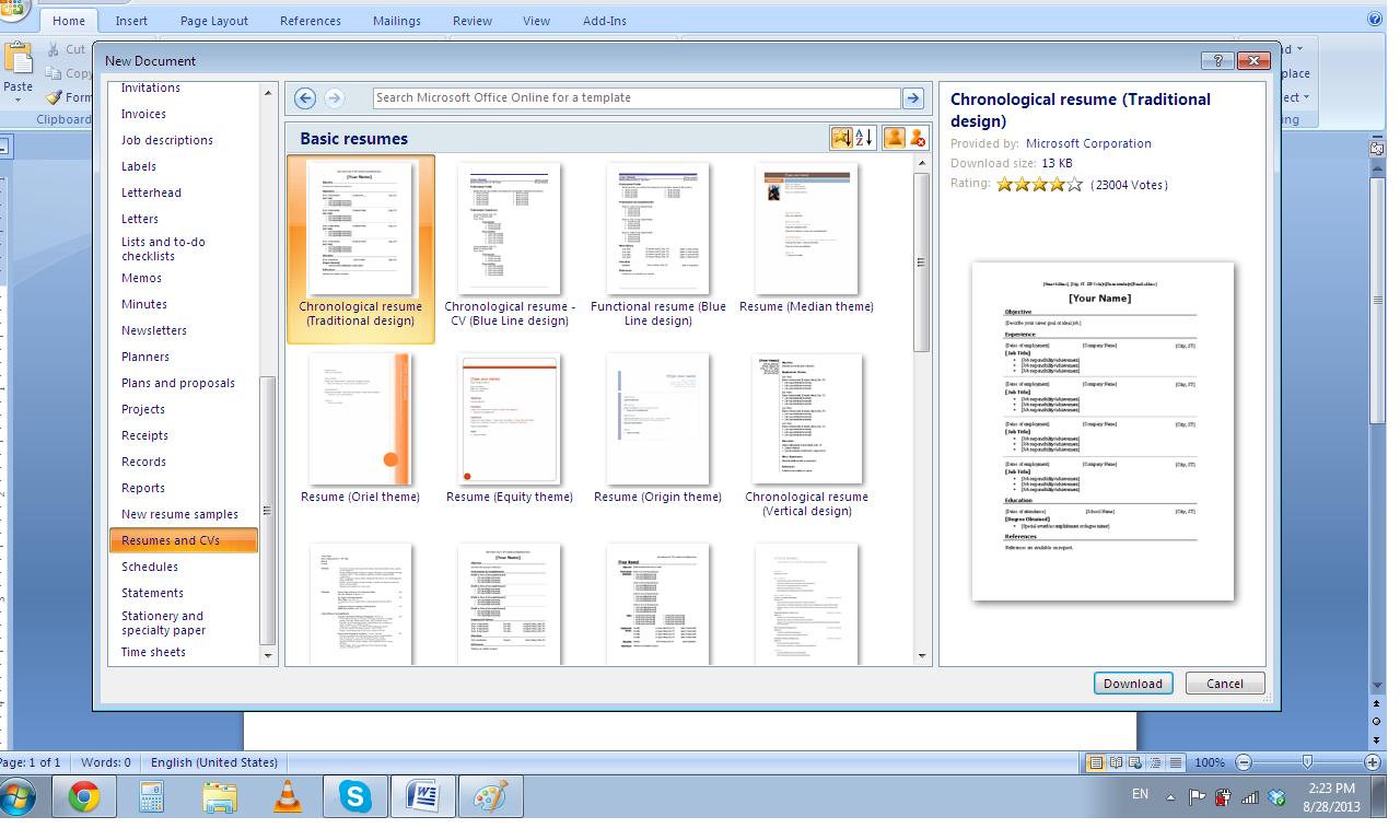 Cite uk homework been done