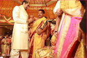 Director Krish Wedding Pics-thumbnail-14