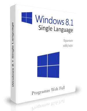 windows 8 single language torrent