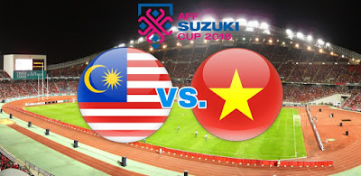 Image Result For Live Streaming Piala
