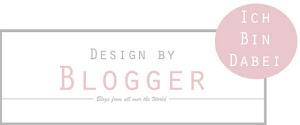 http://designbyblogger.blogspot.de/2016/09/pomponetti.html