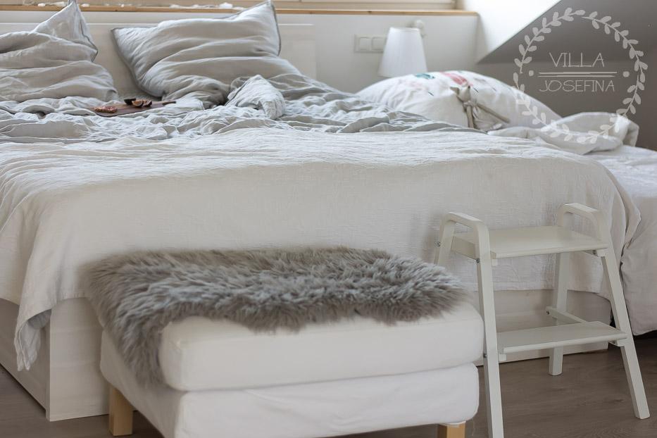 villa josefina familienbett ja oder nein. Black Bedroom Furniture Sets. Home Design Ideas