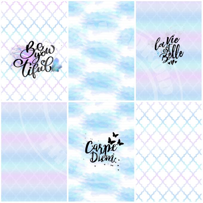 Carpe Diem Wallpapers