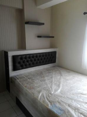 desain-interior-murah-apartemen-2bedroom