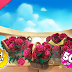 Oferta Especial de Rosas | Dragon City