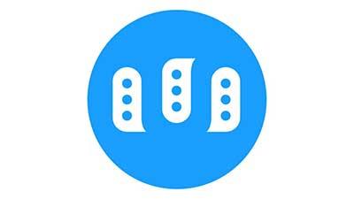 Mastodon: 9 Best Tumblr Alternatives: Best Sites Like Tumblr to Boost Blogging: eAskme