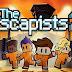 Descargar El Escapista 2 full español 1 link Mediafire