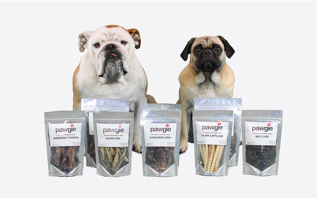 pawgie natural meat fish dog treats review. Black Bedroom Furniture Sets. Home Design Ideas