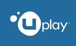برنامج, متجر, الالعاب, يو, بلاى, Uplay, لتشغيل, الالعاب, وتحميلها, احدث, اصدار