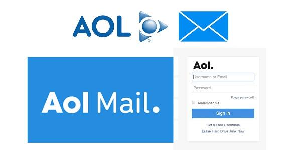 Situs Email Aol.com