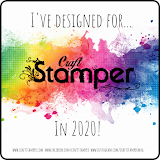 Craft Stamper Contributor