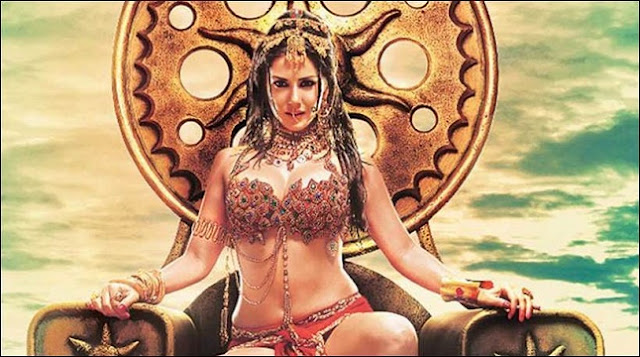 Item-Number-do-not-understand-Sunny-Leone