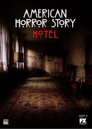 American Horror Story Season 5 (2015)
