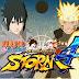 Naruto Ultimate Ninja Storm 4 v2.0 Apk Mod [Unlocked]