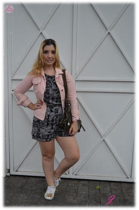 guarda-roupa-inteligente-look-do-dia-macaquinho-memove-street-style-esporte-blog-jeito-de-vestir