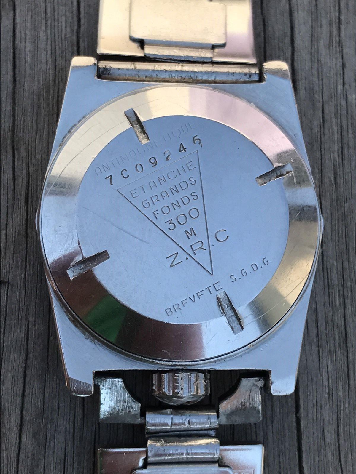 Relógios de mergulho vintage - Página 2 S-l1600%2B%25283%2529