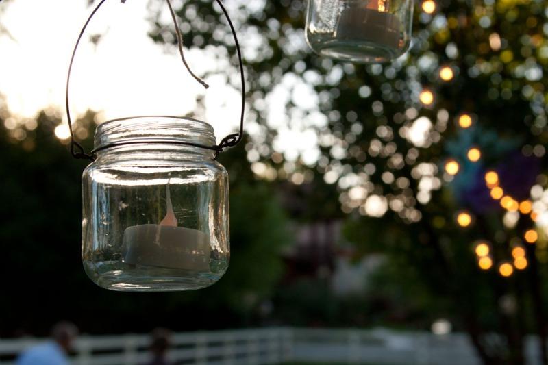 Repurpose Baby Food Jar Craziness The Refab Diaries