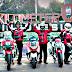 Pertamina Enduro Touring dari Sabang ke Gresik, 5000 km 29 Hari