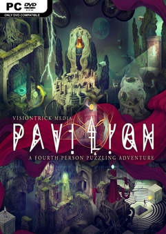 Pavilion Chapter 1 PC Full