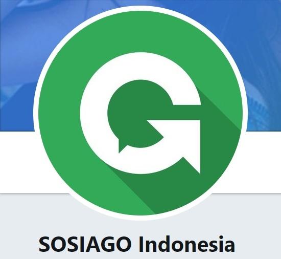 Trik Jitu Mempromosikan Bisnis, COBA SOSIAGO INFLUENCER MARKETING Sekarang!
