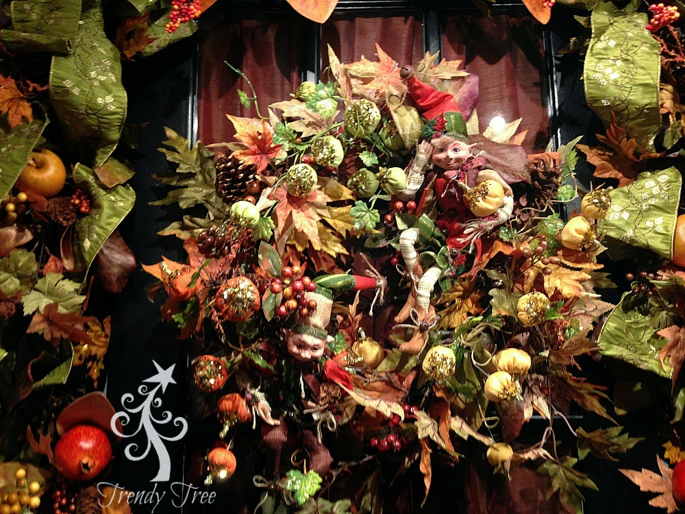 http://www.trendytree.com/raz-christmas-and-halloween-decor/18-posable-raz-autumn-elf-set-of-2.html
