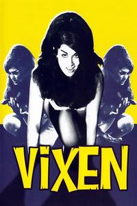 Watch vixen online