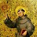 Sermon by Saint Bernardine of Siena