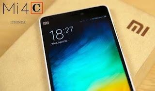 Cara Termudah Root Xiaomi MI4C Tanpa PC