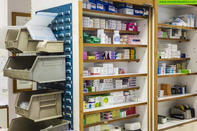 Sanidad convoca las oposiciones para Técnico Especialista Sanitario, Técnico Auxiliar de Farmacia y Pinche