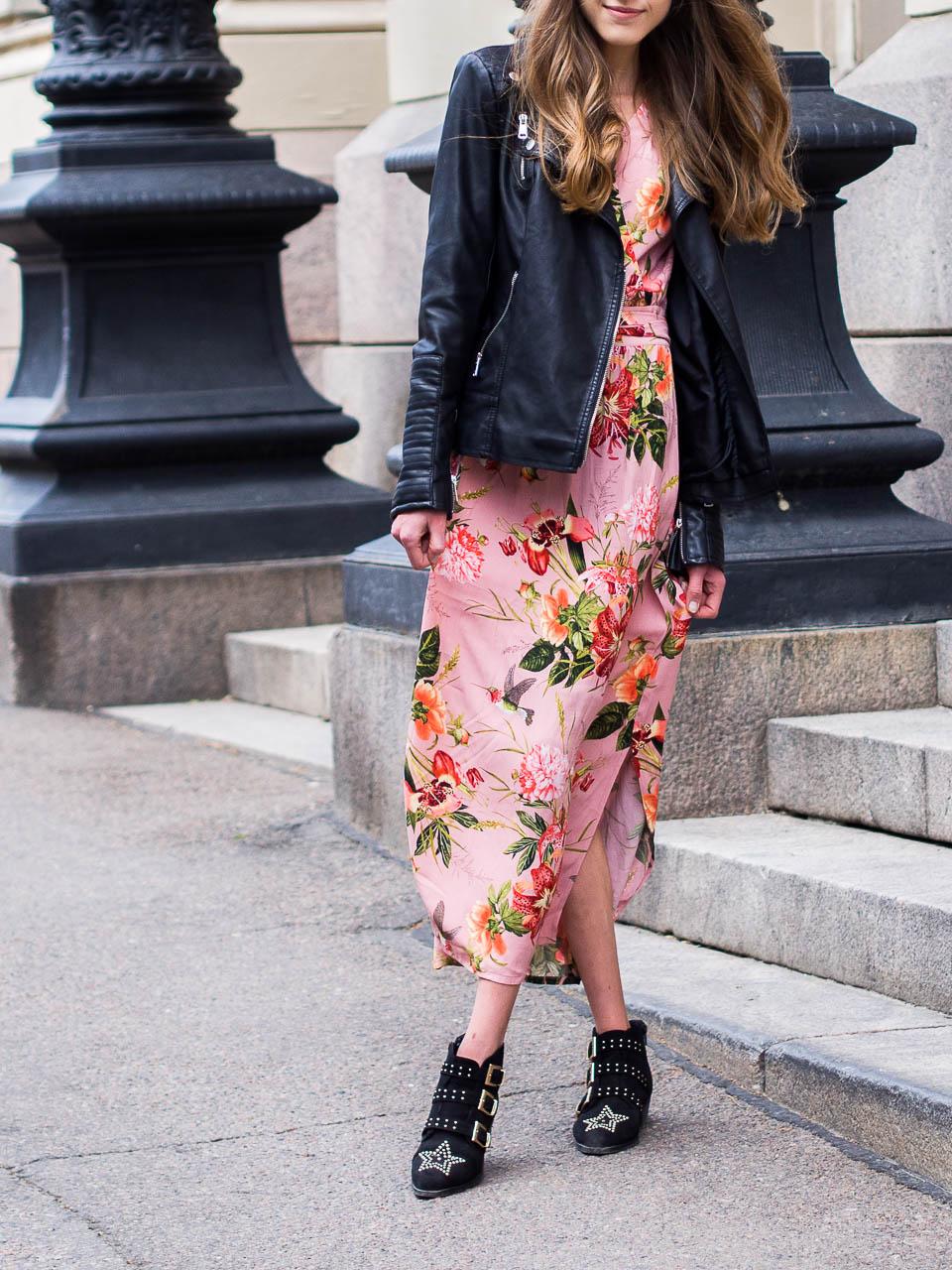 pink-floral-maxi-dress-summer-fashion