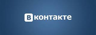 Как раскрутить группу ВКонтакте в Гугле и Яндексе? Seo оптимизация и Раскрутка Групп ВК - Одесса, Киев, Харьков, СПБ, Минск, Украина, Россия, Беларусь