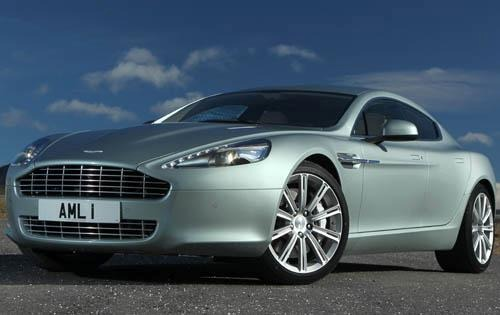 Manual Centre 2012 Aston Martin Rapide Owners Manual border=