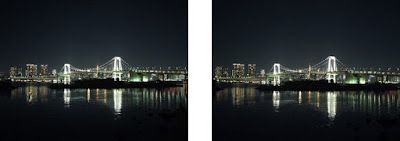 Image Quality - IMX230 VS IMX318