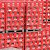 Στο 1,37 δισ. ευρώ οι πωλήσεις για την Coca - Cola HBC