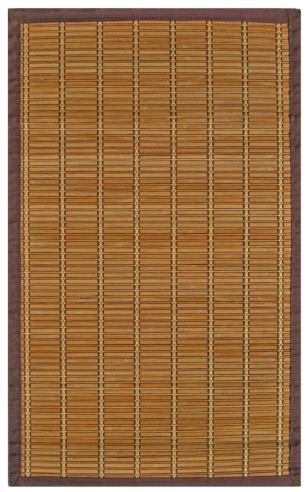 Bamboo Rugs Bamboo Valance Photo