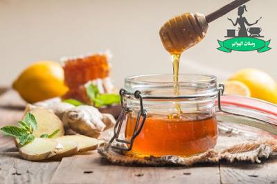 إستخدام عسل المانوكا في التجميل
