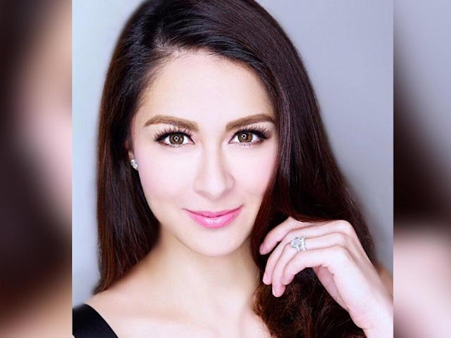 Marian Rivera's New Leading Man Matthias Rhoads Bashed By The Netizens Because Of Dingdong Dantes!