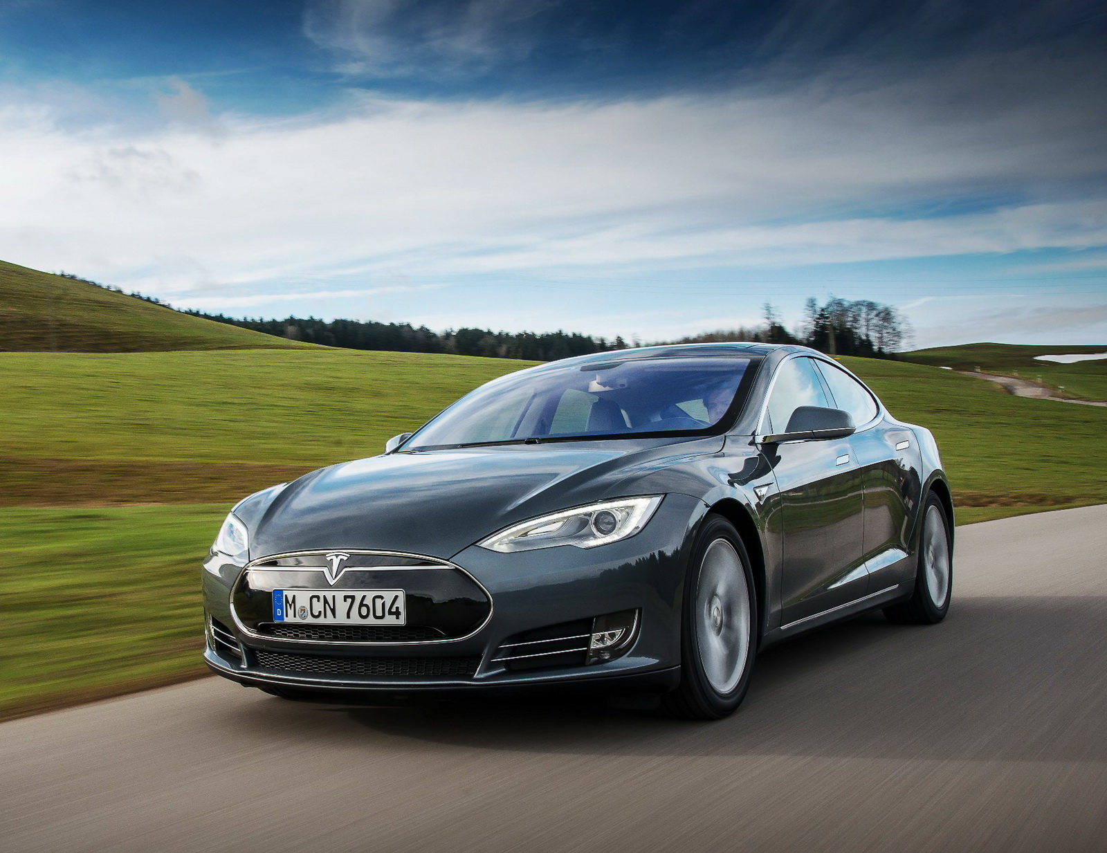 telsa model s references Seamlessly monitor your powerwall, solar panels, model s or x  i agree that tesla can contact me via automated technology and/or prerecorded messages using the.
