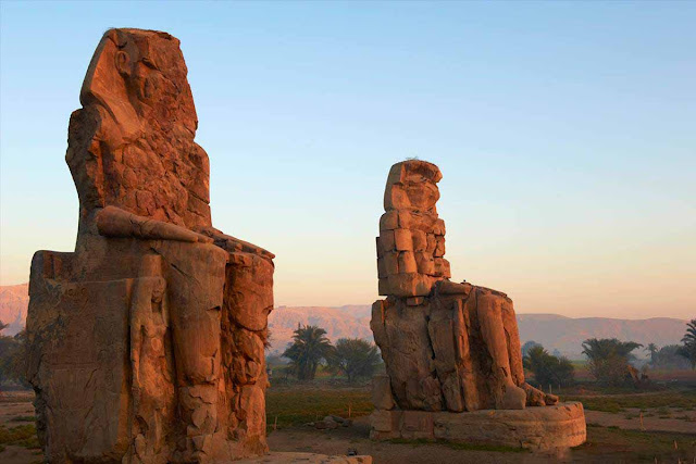 Two days trip to Luxor & aswan from Hurghada, Aswan tours from Hurghada, Hurghada tours to Luxor & Aswan, Hurghada Trip to Luxor, Luxor & Aswan trip from Hurghada, Luxor & aswan tour from Hurghada, tour from Hurghada to Luxor & Aswan, trips to Aswan from Hurghada, trips to Luxor and Aswan from Hurghada, trips to Luxor from Hurghada