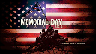 memorial day special images , wishes and quotes