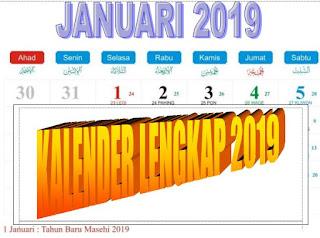 http://www.basirin.com/2018/04/kalender-2019-lengkap-dengan-jawa-dan.html