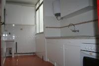 piso en venta calle polo bernabe villarreal cocina1