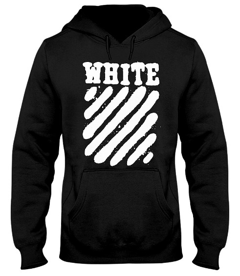 Off White Diag Spray Hoodie, Off White Diag Spray Sweatshirt, Off White Diag Spray Sweater, Off White Diag Spray T Shirt,