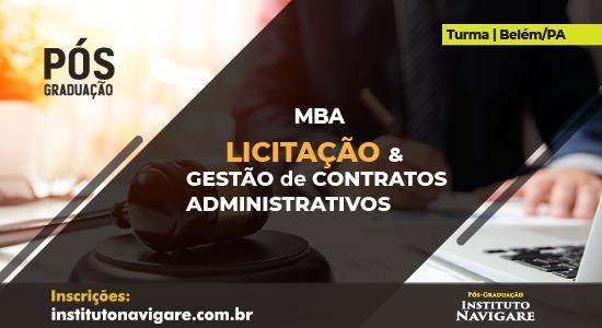 https://www.institutonavigare.com.br/mba-licitacao-gestao-contratos-pa