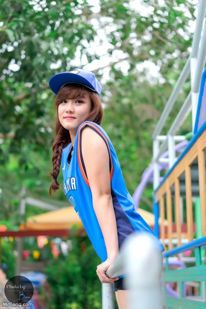 Image Girl-xinh-Viet-Nam-by-Hoang-Vu-Lam-MrCong.com-212 in post Những cô nàng Việt trẻ trung, gợi cảm qua ống kính máy ảnh Hoang Vu Lam (450 ảnh)