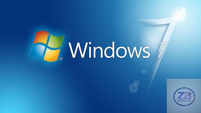 Download Windows 7 2018 All in One March Edition   www.zainsbaba.com