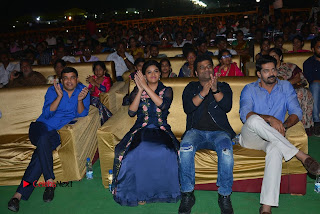 Nenu Local Audio Launch Stills  0204.JPG