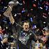 Transmissão do Super Bowl 2017 rende melhor negociação da história da ESPN
