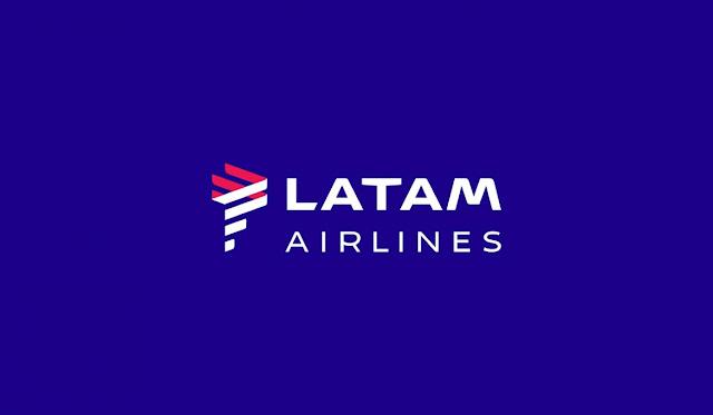 A Latam, maior companhia aérea da América Latina, informou nesta quarta-feira que o tráfego de passageiros da companhia no Brasil caiu 9 por cento em novembro ante mesmo mês de 2015