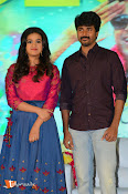 Remo Success Meet-thumbnail-5